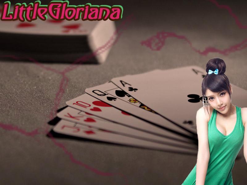 Ketahui Beragam Istilah Penting Dalam Permainan Judi Poker Online